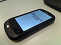 LG C900 (Windows Phone 7)