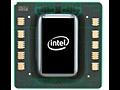 Intel X540 10Gigabit controller