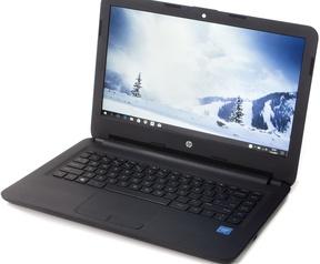 HP 14-am006nd