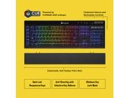 Corsair K57 RGB