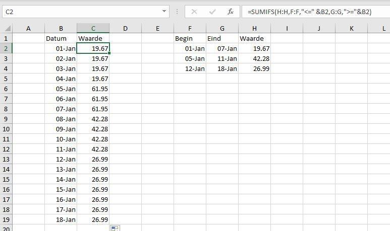 https://tweakers.net/i/SwmBSBFUGExNSir_TpLBJ50q3M0=/full-fit-in/4920x3264/filters:max_bytes(3145728):no_upscale():strip_icc():fill(white):strip_exif()/f/image/gfru547aNeYGFgiQMNdI0aV3.jpg?f=user_large