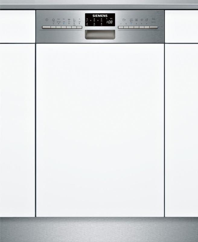 Siemens SR556S00TE