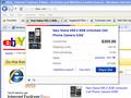 IE8 - Webslices