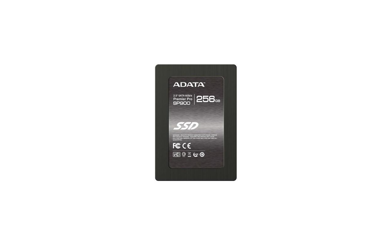 Adata Premier Pro SP900