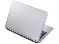 Acer Aspire V3-112P-C7RA