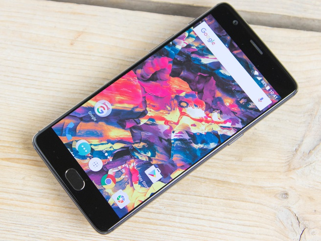 Lg Bri Recovery Root Twrp V3 - TropicalWeather