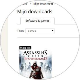 mijn games bol.com