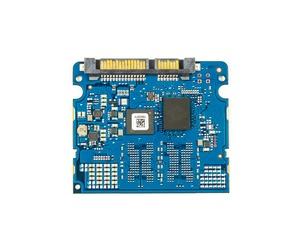 Crucial MX300-4