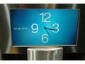 Samsung koelkast met wifi en touchscreen