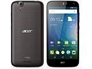 Acer Liquid Z630 Zwart