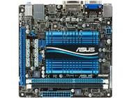 Asus C60M1-I
