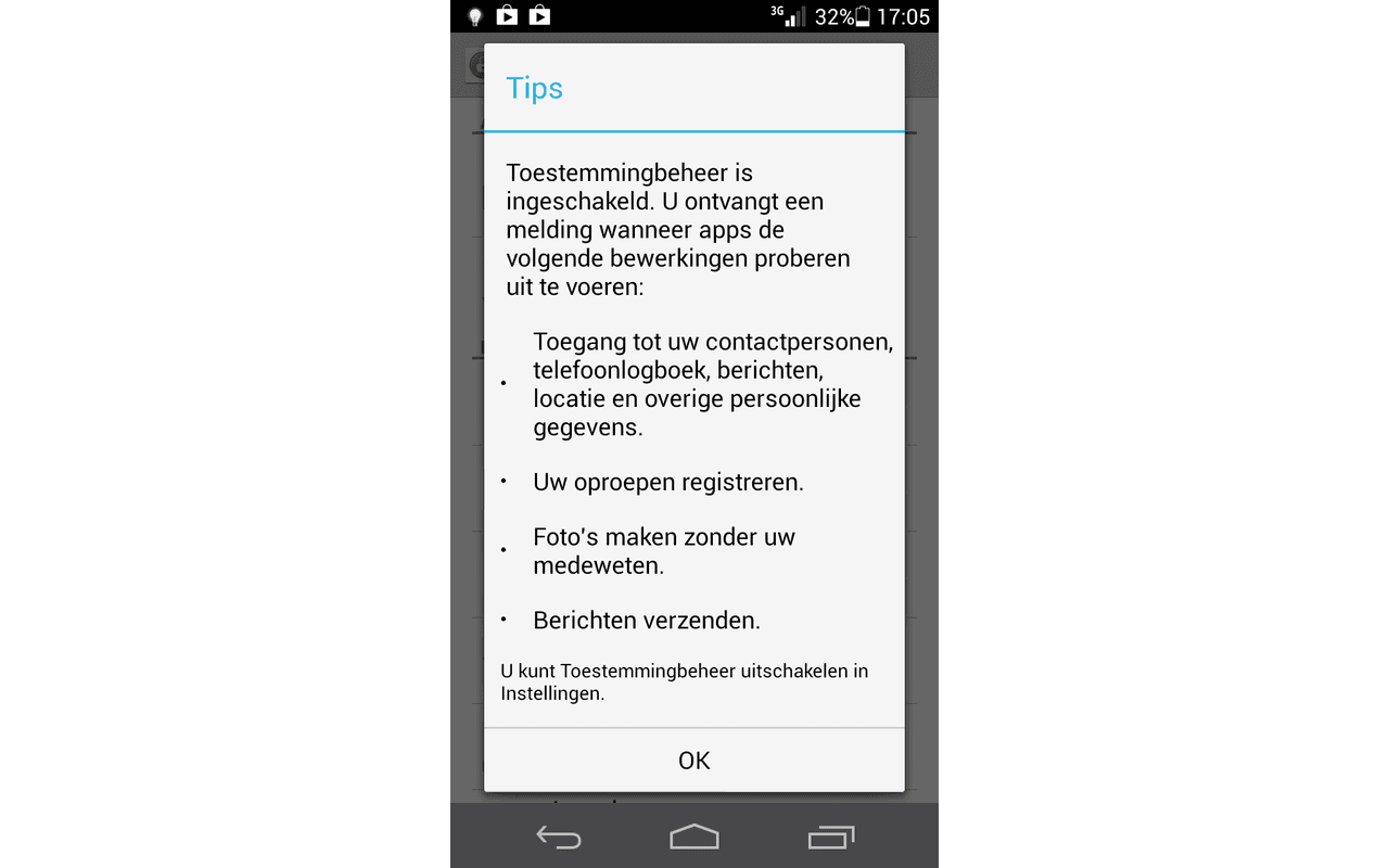 how to take a screenshot on huawei p6