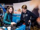 Tweakers Developers Summit 2017