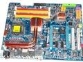Gigabyte X48-DQ6