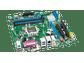 Goedkoopste Intel Desktop Board DQ87PG