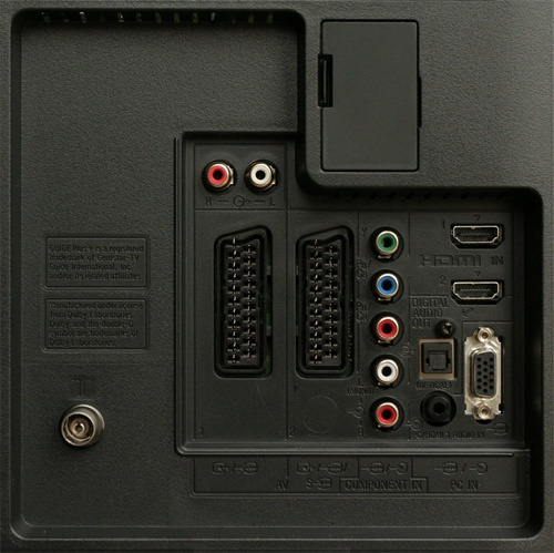 Need SONY Bravia LCD Monitor Driver for Windows 7