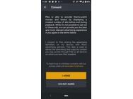 Plex 8.2.0 Android