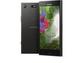 Goedkoopste Sony Xperia XZ1 Compact Zwart