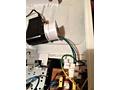 Raspberry Pi Microwave power adapter