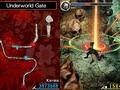 Ninja Gaiden Dragon Sword DS