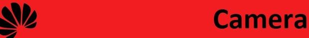 https://tweakers.net/i/TDahlHtEMSv43KXt5iAUF1mhl78=/620x/filters:strip_icc():strip_exif()/m/513765/1HclpP1wcajxm8PbcVCSvQVqb3lzZV4MigGzbucuhdDeulFzl4?f=620xauto