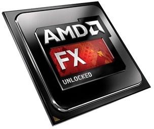 AMD 6300