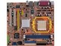 Goedkoopste Foxconn Winfast K8M890M2MA-RS2H, K8M890 (mATX, PCI-e, Sound, LAN, SATA, RAID, VGA)