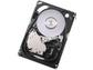 Goedkoopste Hitachi Ultrastar 15K450, 450GB
