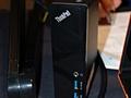 Lenovo Thinkpad Edge CES 2013