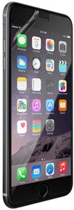 Tech21 TECH21 IPHONE 6 PLUS IMPACT SHIELD SELF HEALING