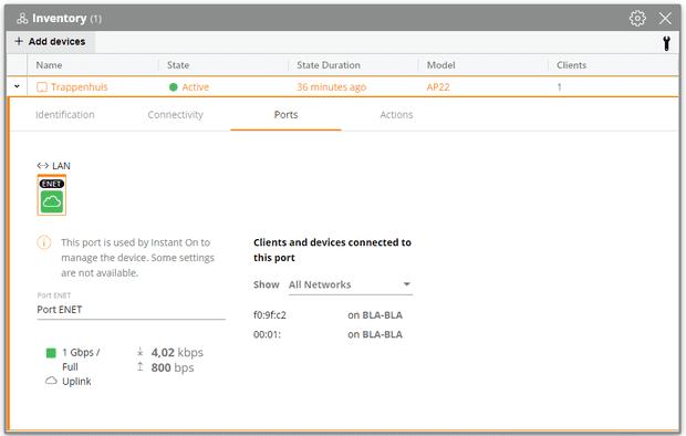 https://tweakers.net/i/TIOB6oz9I3GkPXGW_TUZ6eEv9GM=/620x/filters:strip_exif()/m/153017/1KoHDN24LV5frGvbVamaRRhFIB3RjsxmhAX3YfDwYbhN0BASC6?f=620xauto