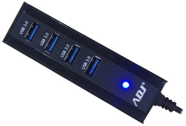 ADJ 143-00012