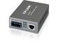 Goedkoopste TP-Link Fast Ethernet Media Converter MC100CM