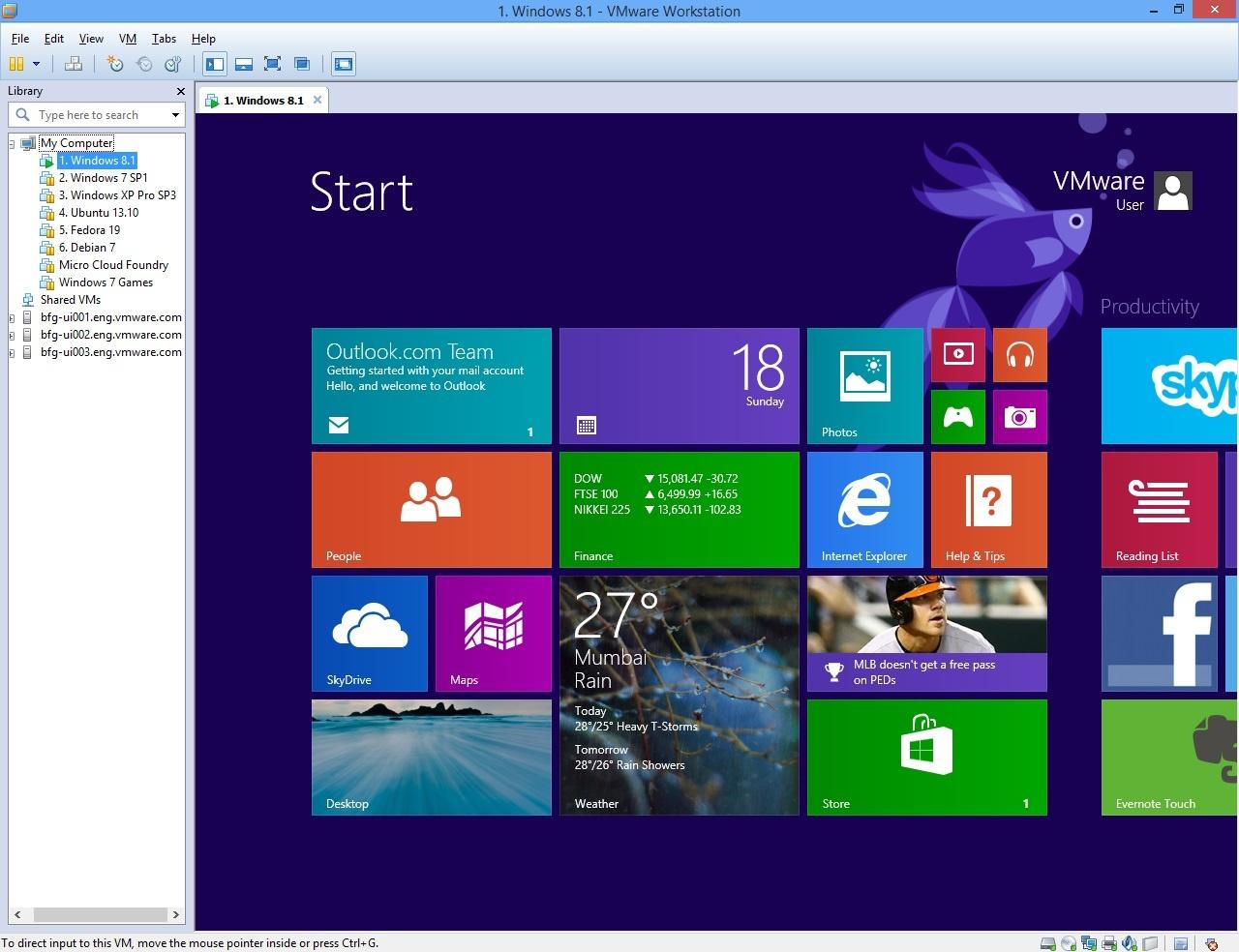 download vmware workstation 11.1.2 for windows