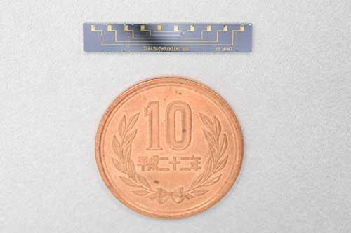 fotonchip foton chip