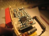 Elro Home Control Receiver subPCB