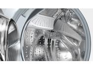 Siemens WM14T462FG