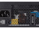 Corsair SFX SF600 en SFX SF450