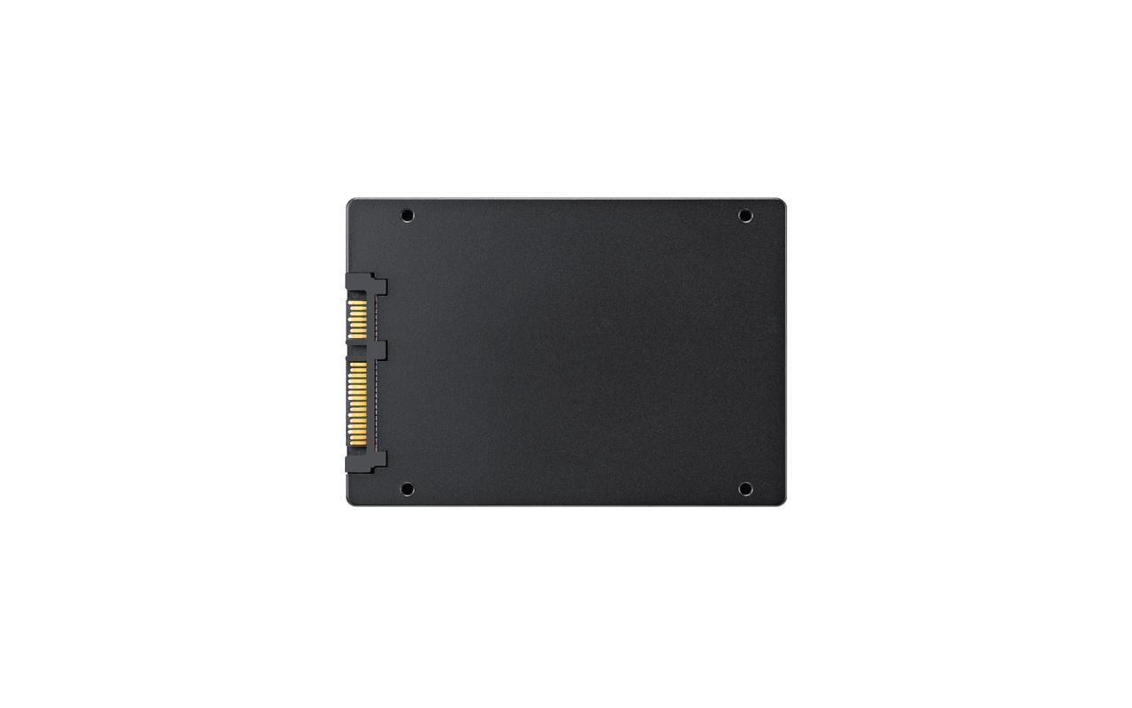 Samsung 830 series SSD 512GB