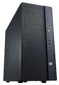 Paradigit Home & Office Ultimate i7 9700