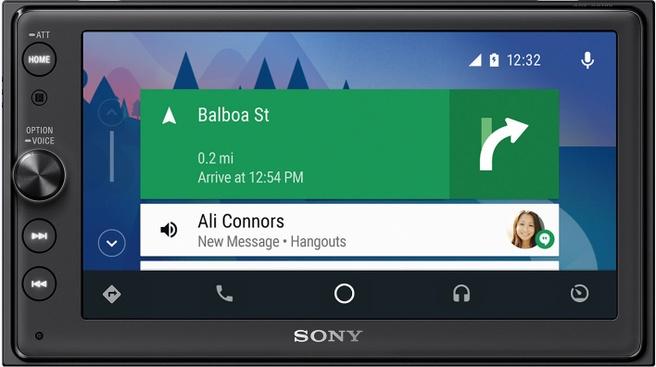 beste aansluiting Android apps Duitse speed dating