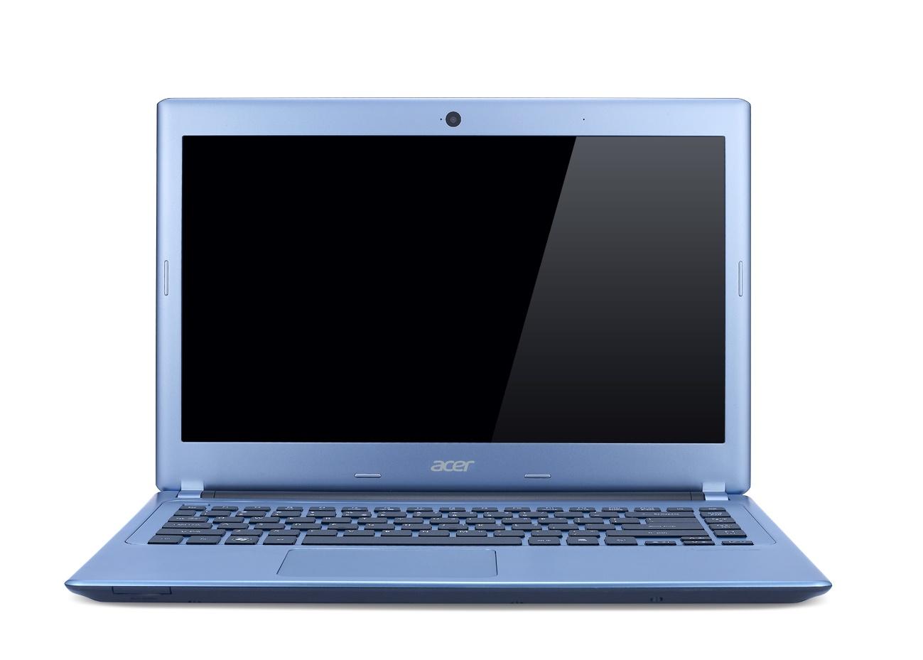 Acer Aspire V5 471G 33214G50Mabb