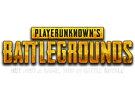 PlayerUnknown's Battlegrounds, PC (Windows)