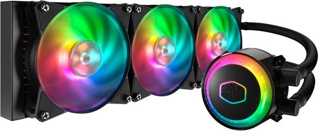 Cooler Master MasterLiquid MasterLiquid ML360R RGB