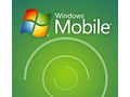Windows Mobile 6.1 logo