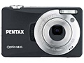 Pentax Optio M85