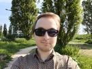 OnePlus Nord CE - Cameravergelijking frontcamera
