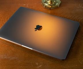 """Apple MacBook Pro 2020 13,3"""""""