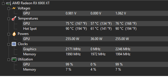 https://tweakers.net/i/TV_uYQyiZqTwxyXCBvMaORRBmc4=/full-fit-in/4000x4000/filters:no_upscale():fill(white):strip_exif()/f/image/GQ8cvVJShjvfbpUO1GlfKZu1.png?f=user_large