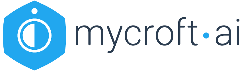 https://tweakers.net/ext/f/O3hSC0AKy2zi4tKjOuhEs4HK/full.png